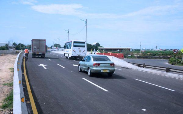 Atlantico-Puente