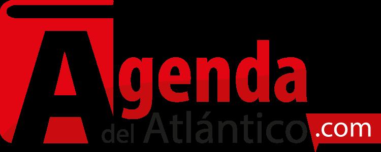 Agenda Del Atlantico