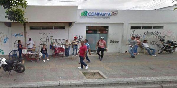 comparta_barranquilla